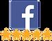 Facebook-logo-final-3-600x314 copie.png