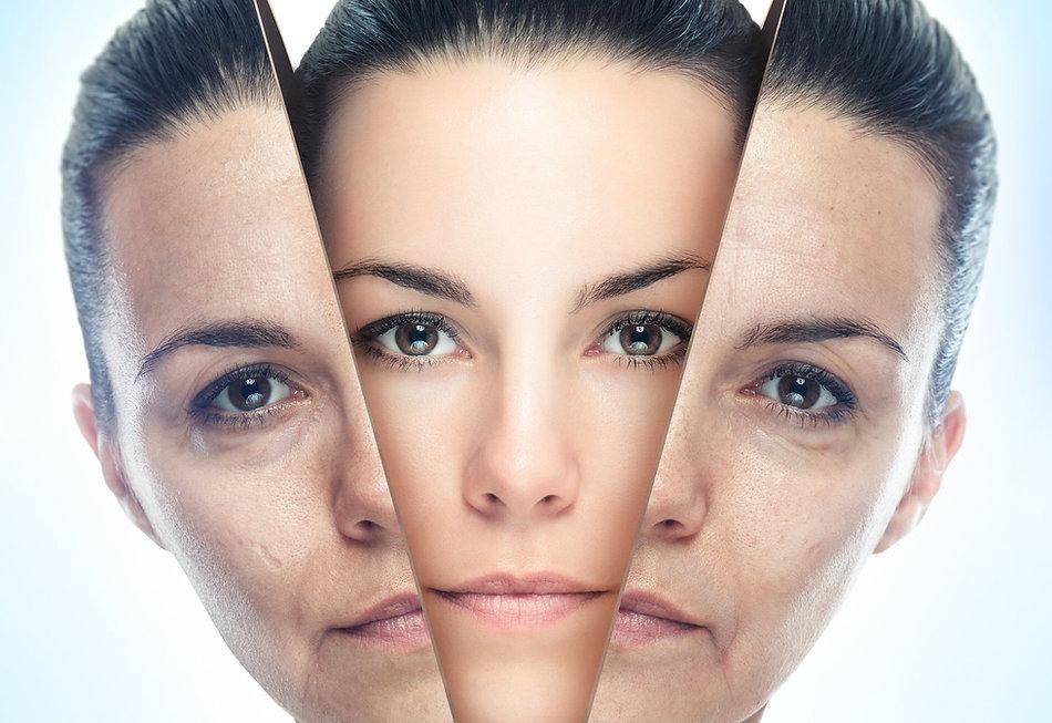 wholistic-tips-on-anti-aging-facial-reju