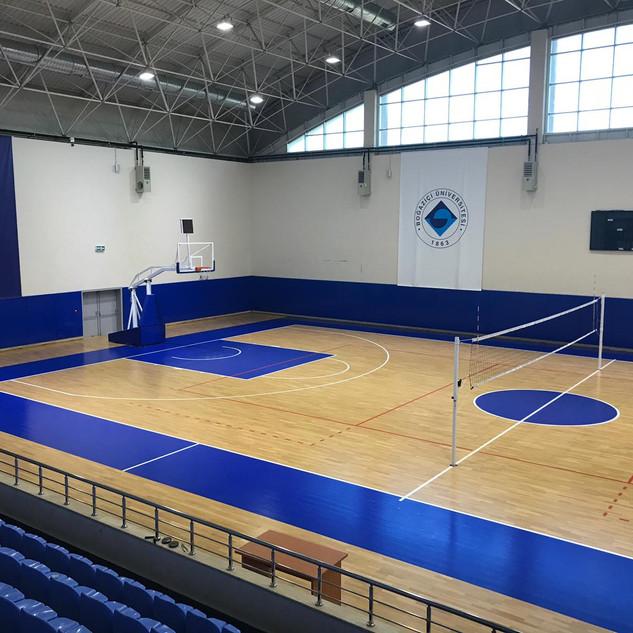 Spor Salonu-3