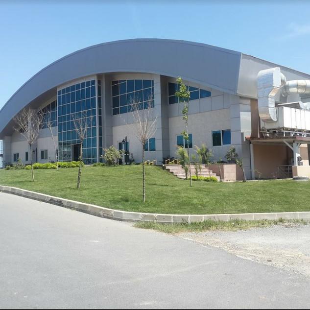 Spor Salonu.JPG