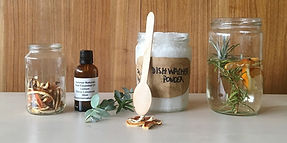 DIY Cleaning Products 2.jpg