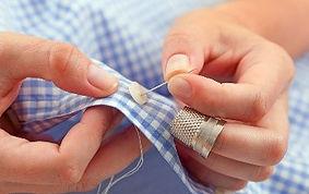 Clothes Mending.jpg