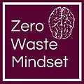 Zero Waste Mindset logo.jpg
