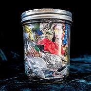 Zero Waste Lifestyle Workshop Promotiona