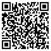 スクリーンショット 2021-09-13 23.21.27.png