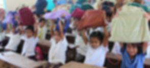 Philippines-SK.jpg.jpeg