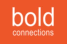 boldconnections.jpg