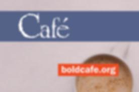 cafe750.jpg