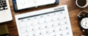 Calendar-web-banner.jpg