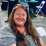 Dr. Rhonda Jennings-Arey.jpg