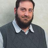 Ben Jarashow (1).jpg