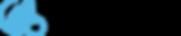 SA_logo_left_color.png
