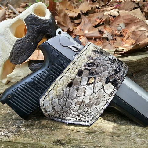 Gun Holsters