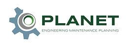 New Planet Logo.JPG