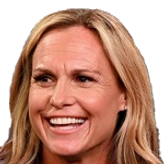 ChristieRampone%20150x150_2_edited.png
