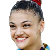 LaurieHernandez3%20150x150_edited.png