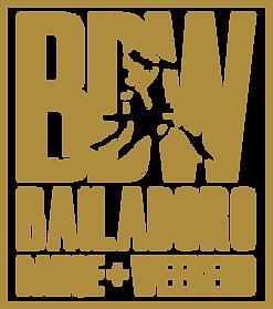 BailAdoro-Dance+-Weekend.png