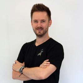 Arnaud Wustmann