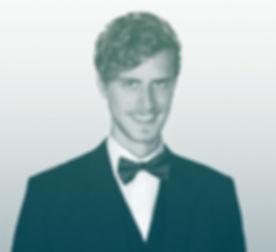 ZRB_Dominik_Golaszewski_filter.jpg