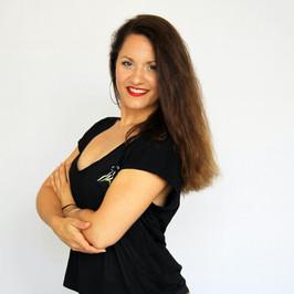 Stephanie Marangon