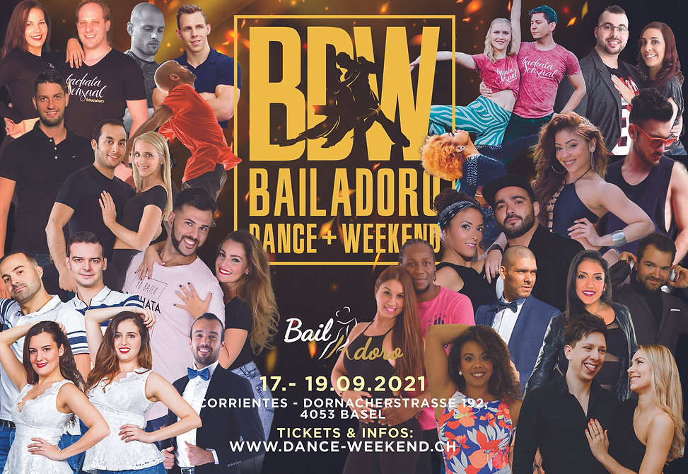 2021 - bailadorodance_week.psd Kopie.jpg
