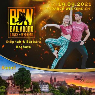 Stephan & Barbara (DE)