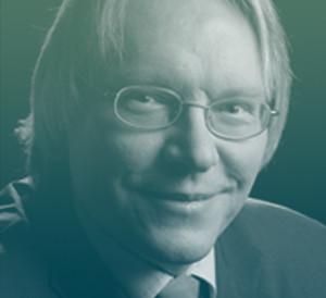Michael Scheid