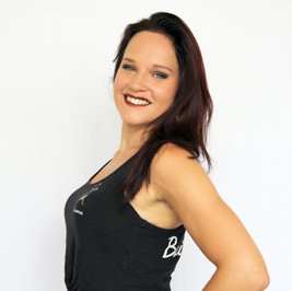 Ramona Banz