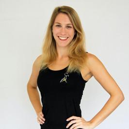 Michelle Vogel