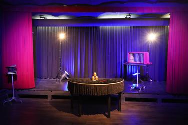 KLIBA Theater