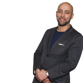 Daniel Ettema