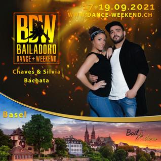 Chaves & Silvia (ES)