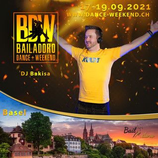 DJ Bakisa (FR)