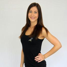 Bianca Diethelm