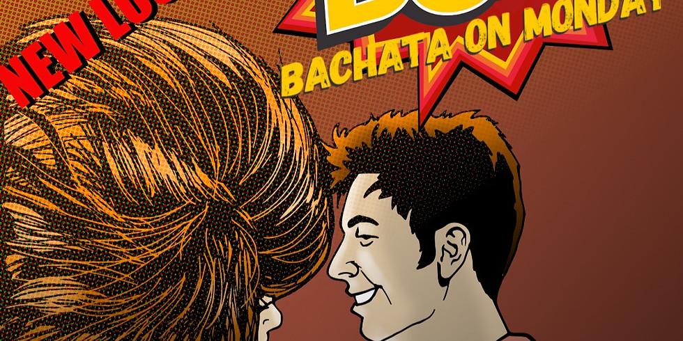 BOM - Bachata on Monday