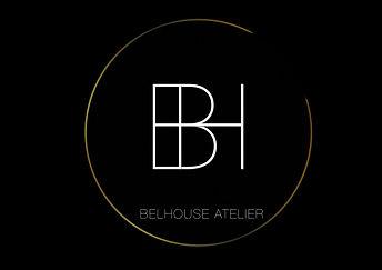 Logo belhouse 4.jpg