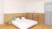 Slaapkamer 2 witte muur OK.png