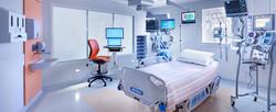 cropped70ef838f-ce21-449d-949f-3d269420b22dadmore lister hospital 493