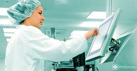 engenharia-clinica-e-hospitalar.jpg