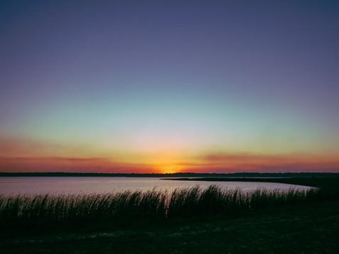 Lake Sibaya - Sunset.jpg