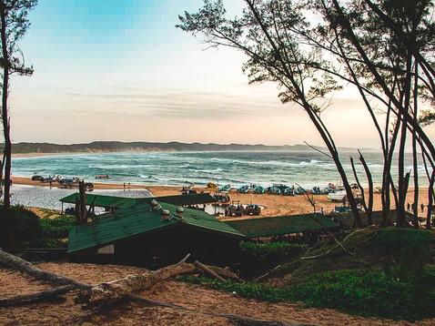 Beach - View.jpg