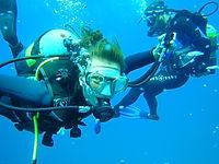 Diving - Volunteer.JPG