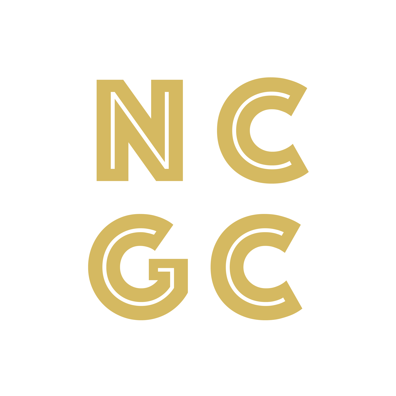 NCGC Outdoor Rehearsal