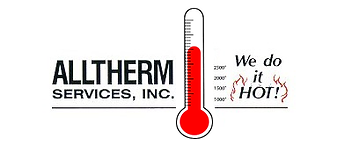 Alltherm logo (400pxl) R1 R2 PNG.png