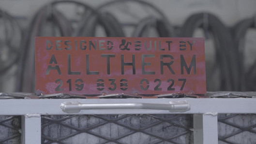 Alltherm Design