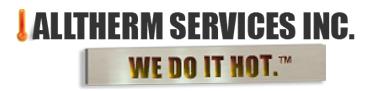 Alternative Alltherm Logo