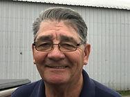 Jerry Skorupa