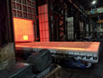 Forge Furnace