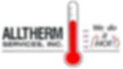 Alltherm Logo