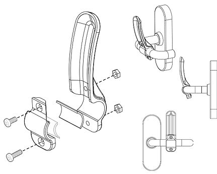 safe2handle_technische_tekening.jpg